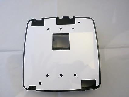 ASUS W2W 3945ABG_4965AGN WIRELESS LAN DRIVERS FOR PC