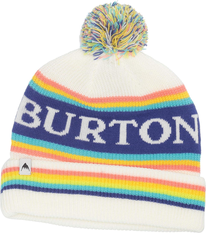 Burton Boys Trope Beanie