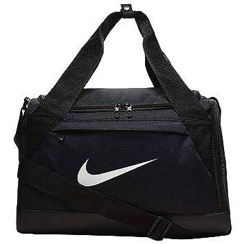 e58205c03e8de Nike Brasilia Extra Klein Training Duffle Bag