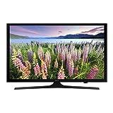 Samsung UN40J5200 40-Inch 1080p Smart LED TV (Certified Refurbished)