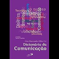 Dicionário da comunicação (Avulso)