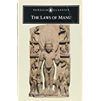 Laws of Manu, The