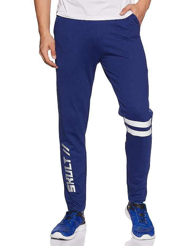 SKULT by Shahid Kapoor Track pants & Joggers Upto 70% off at Amazon