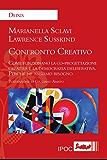 Confronto Creativo: Come funzionano la co-progettazione creativa e la democrazia deliberativa