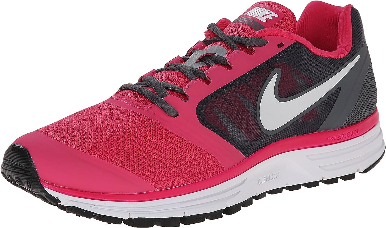 Nike Women's Zoom Vomero+ 8 Pink Force