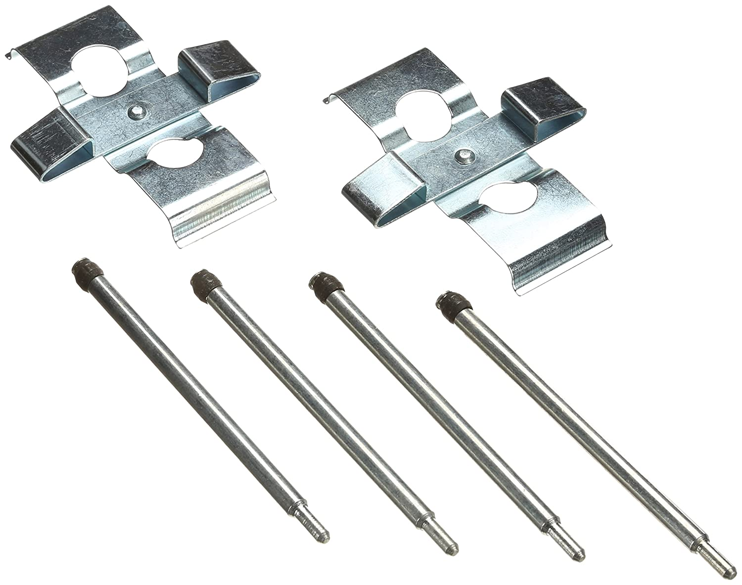 ABS 1686Q Disc Brake Pads Accessory Kit