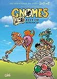 Gnomes de Troy Best of 3D