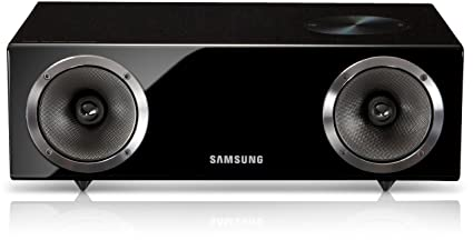 NEW DRIVER: SAMSUNG DA-E751 HOME THEATER