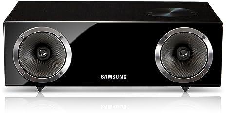 The 8 best samsung da fm61c bluetooth wireless portable speaker