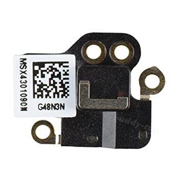 "FLEX Antena GPS Para APPLE IPHONE 6 4.7"" by Ellenne Store"