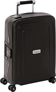 74a163cf958 Samsonite S'Cure - Spinner 55 - 2,90 Kg Hand Luggage, 55 cm, 34 L ...