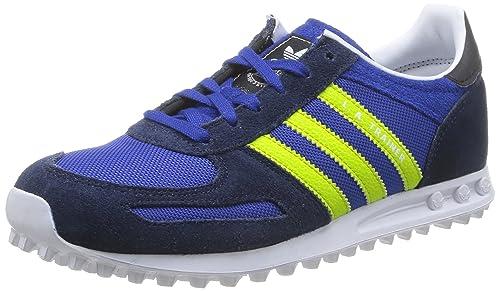 scarpe adidas ginnastica ragazzo