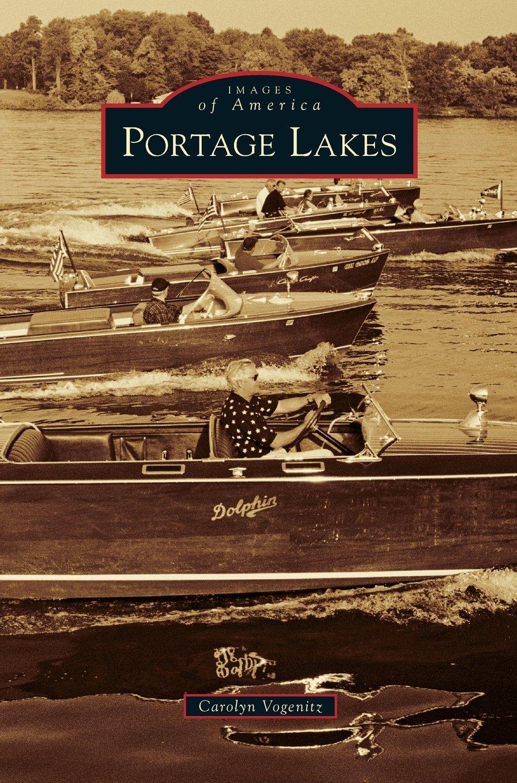 Portage Lakes pdf