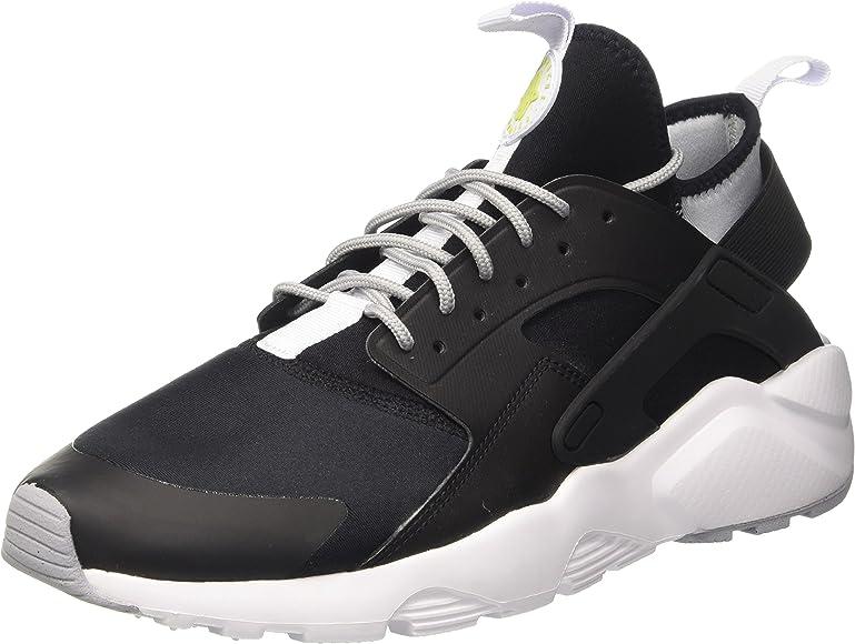 Nike Men's Air Huarache Run Ultra