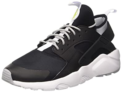 air huarache sneakers