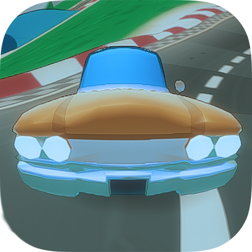 Game:Extreme derby race 2019, used for sale  Delivered anywhere in USA