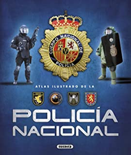 Agenda para Opos de Policía Nacional.: Agenda para ...
