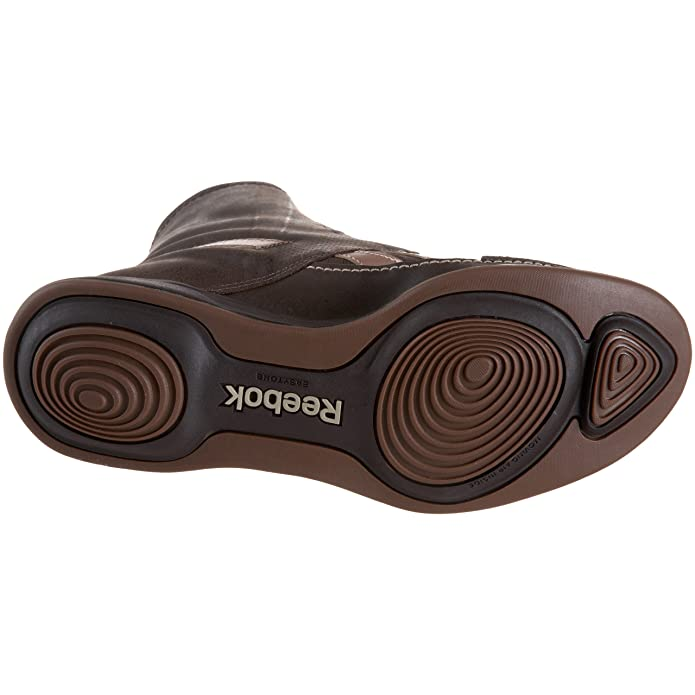 Reebok Sport Lifestyle lacets femme  Amazon.fr  Chaussures et Sacs d628c3450ed8