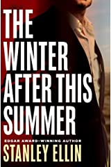 The Winter After This Summer Kindle Edition
