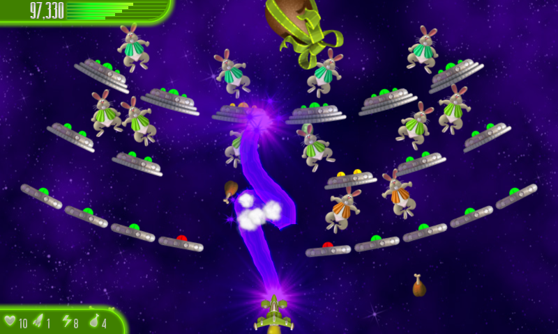 chicken invaders 6 free download full version
