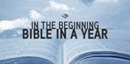 In the Beginning: Bible in a Year