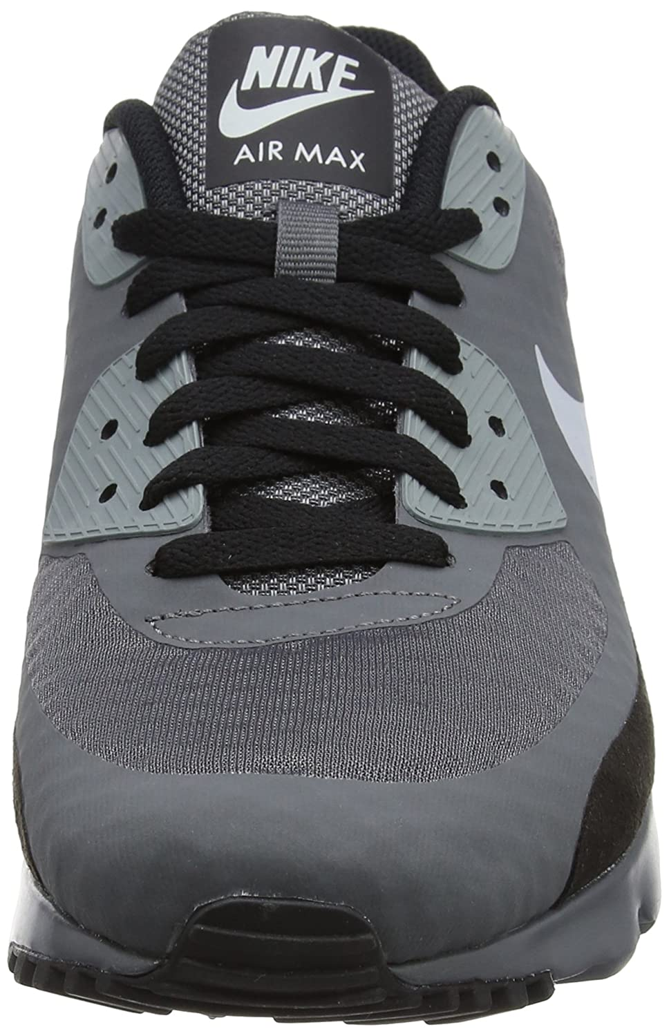 buy popular 3d1bc 79dd8 Nike 819474-011, Men s Sport Shoes, Multi-colored (Dark Grey Wolf Grey Cool  Grey Black), 6 UK (39 EU)  Amazon.co.uk  Shoes   Bags