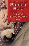 The Cat Sanctuary: A Novel