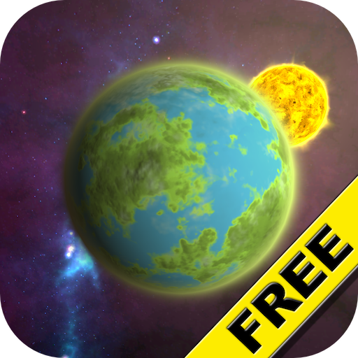 pocket-universe-3d-gravity-sandbox-free