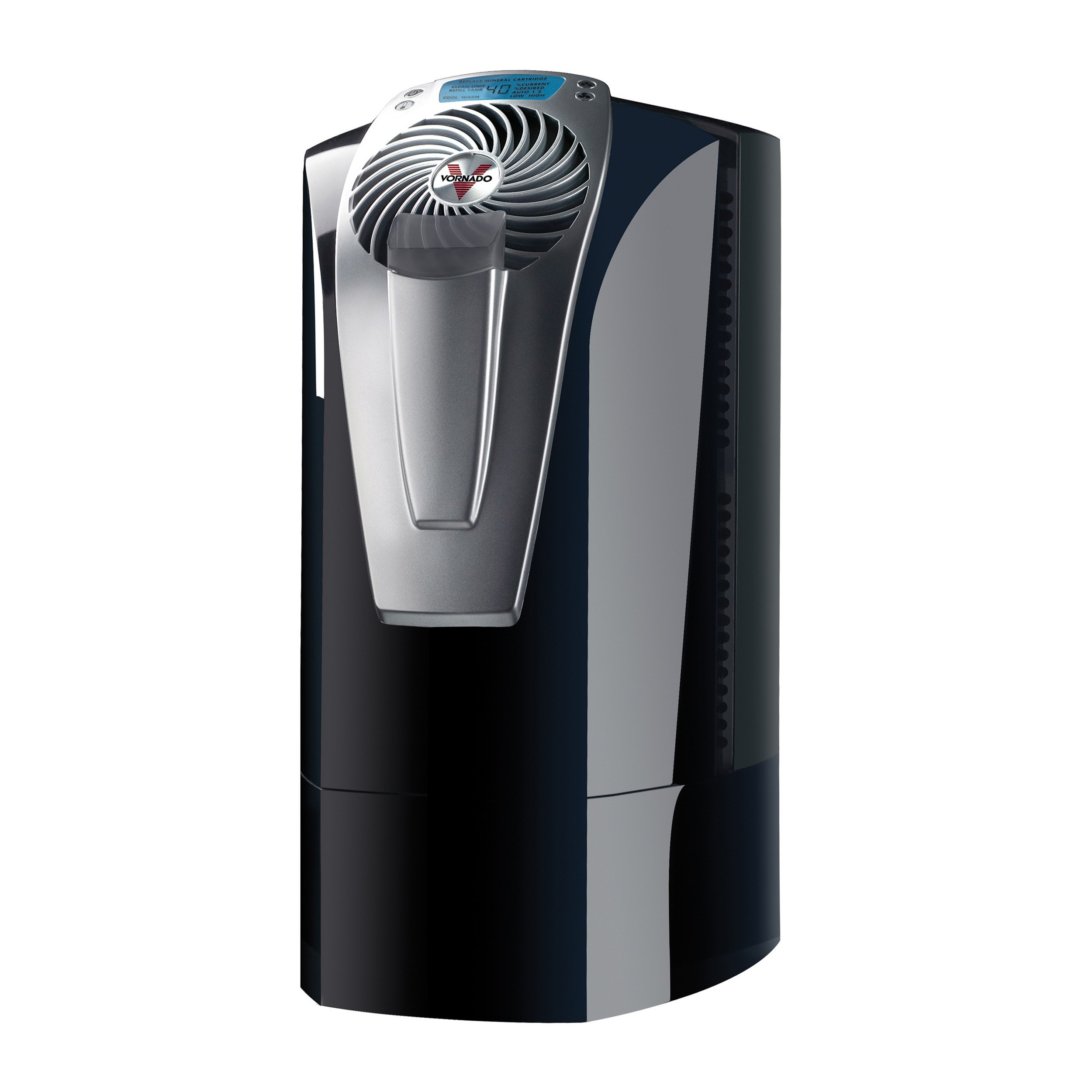 Vornado Ultra1 Whole Room Ultrasonic Humidifier