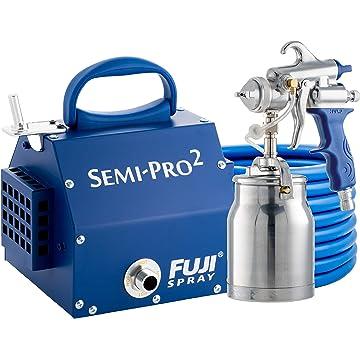 cheap Fuji Semi-Pro 2 2020