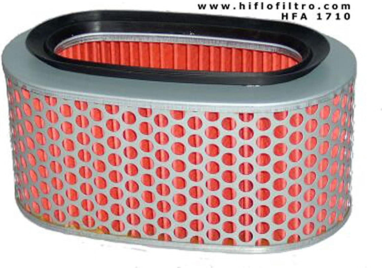 Hiflo Filtro Aria HFA1710