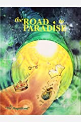 The Road to Paradise Kindle Edition