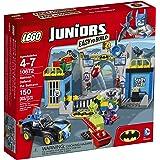 LEGO Juniors 10672 Batman: Defend the Bat Cave