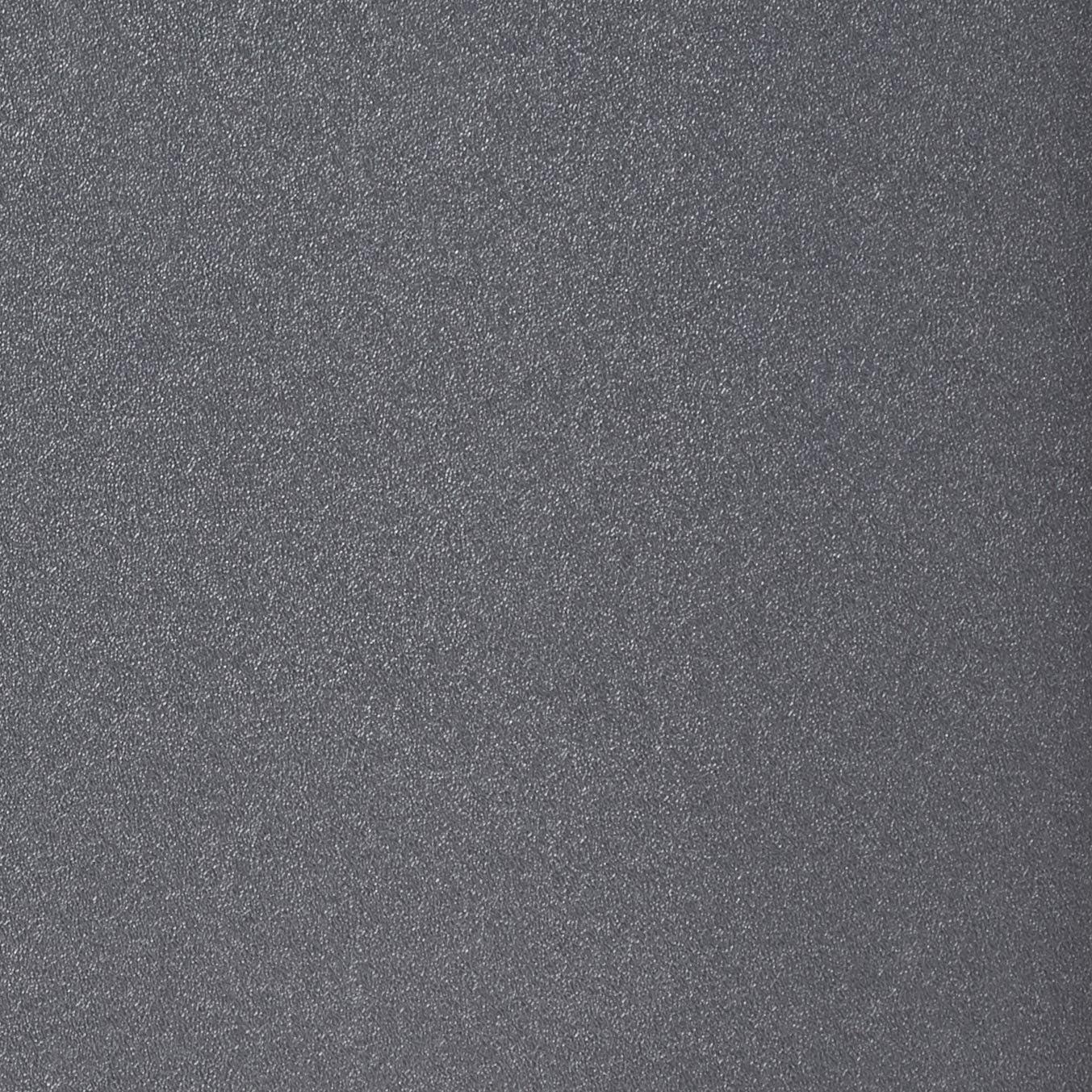 25 x 22,8 x 3,4 cm Tablero DM, 25 x 22,8 x 3,4 cm Negro ModulHome 6RAN790BC Estanter/ía para Colgar Tablero//Madera DM