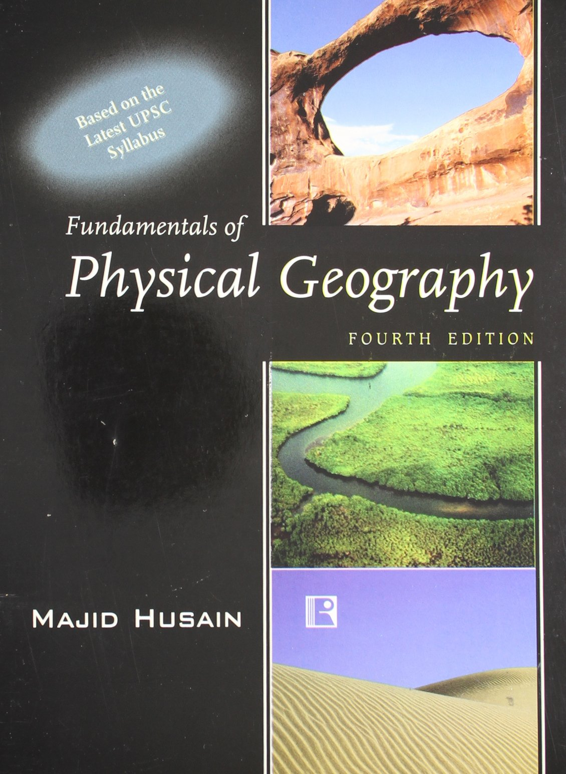 Geography Of India By Majid Husain Pdf Free Download Mobillivin