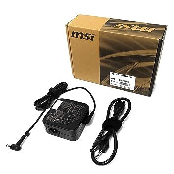 Amazon.com: Adaptador de corriente de 90 W AC/DC (957-16S12P ...