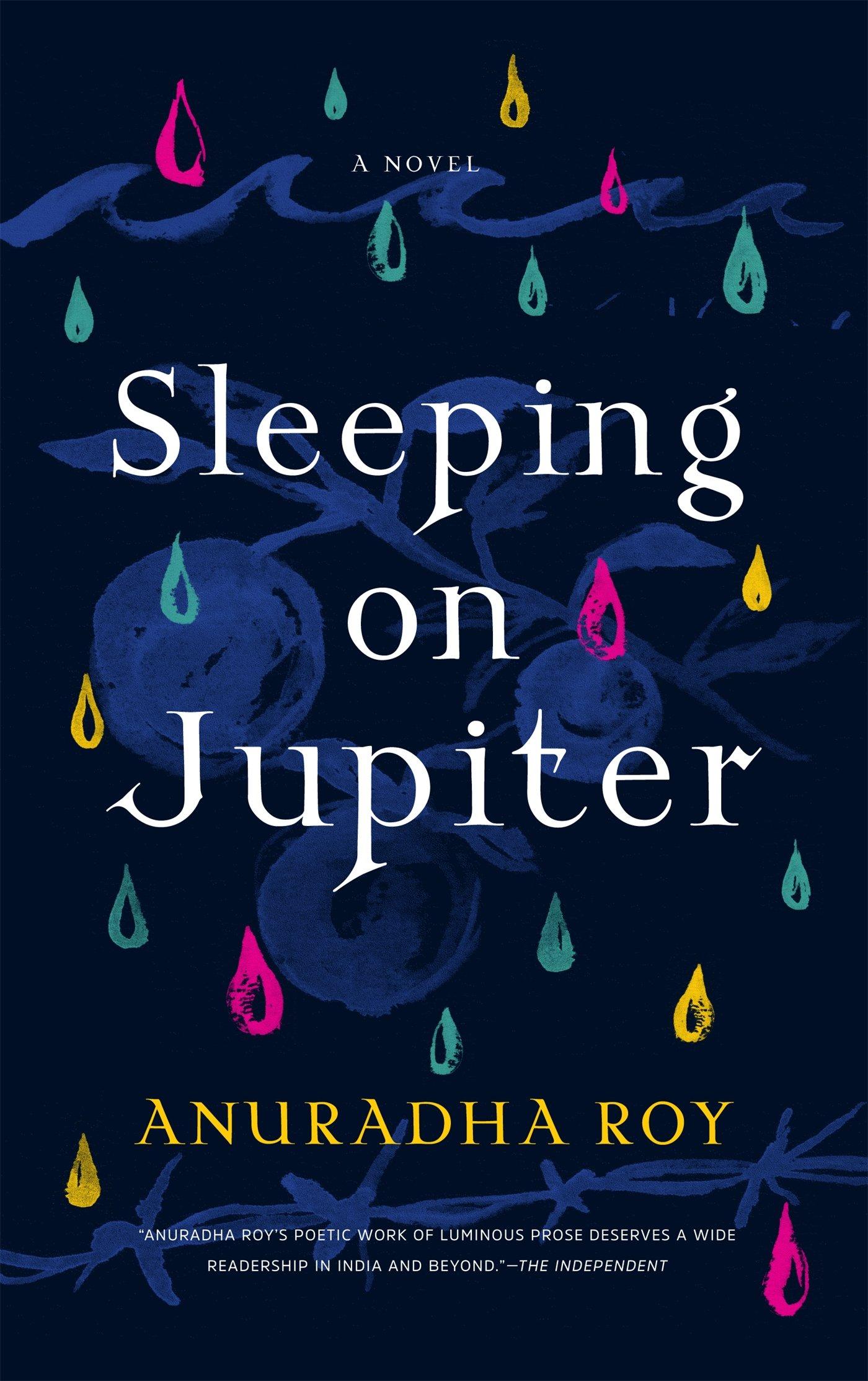 Top 10 Best sleeping on jupiter Reviews