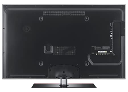 samsung un46c6300 46-inch 1080p <a href=