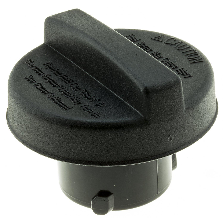 Motorad MGC-832 Fuel Cap