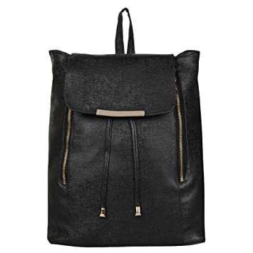 9a87e75efc20 Buy Kreative Bags styles Handbag for Women s Girls Online at Low Prices in  India - Amazon.in
