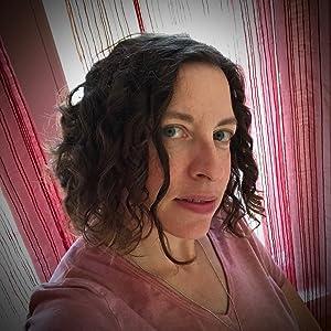 Erin M. Leaf