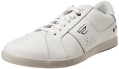 Pretty Cheap Diesel Gotcha Eastcop Sneaker Discount Mens Shoes 450002402119