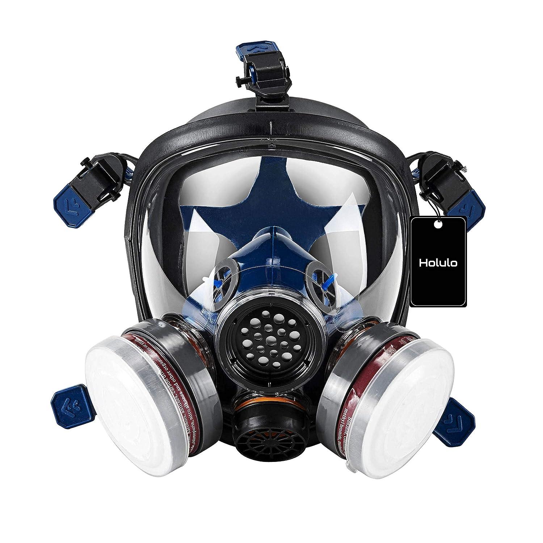 protective mask virus
