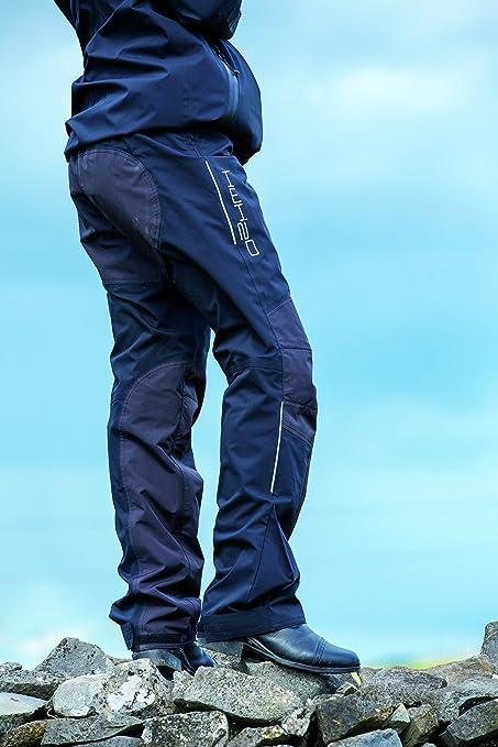 Amazon.com   Horseware H2O Trousers   Sports   Outdoors 3acf2d438cb98