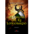 La corona del re longobardo