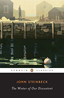 The third life of grange copeland harvest book kindle edition the winter of our discontent penguin classics fandeluxe PDF