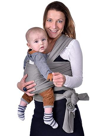 Baby Baby Slings