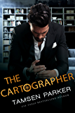 The Cartographer (The Compass series Book 6)