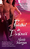 Redeemed in Darkness (Paladins of Darkness, Book 4)