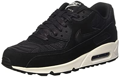 0e30631acf Amazon.com | NIKE Women's Air Max 90 Essential | Road Running